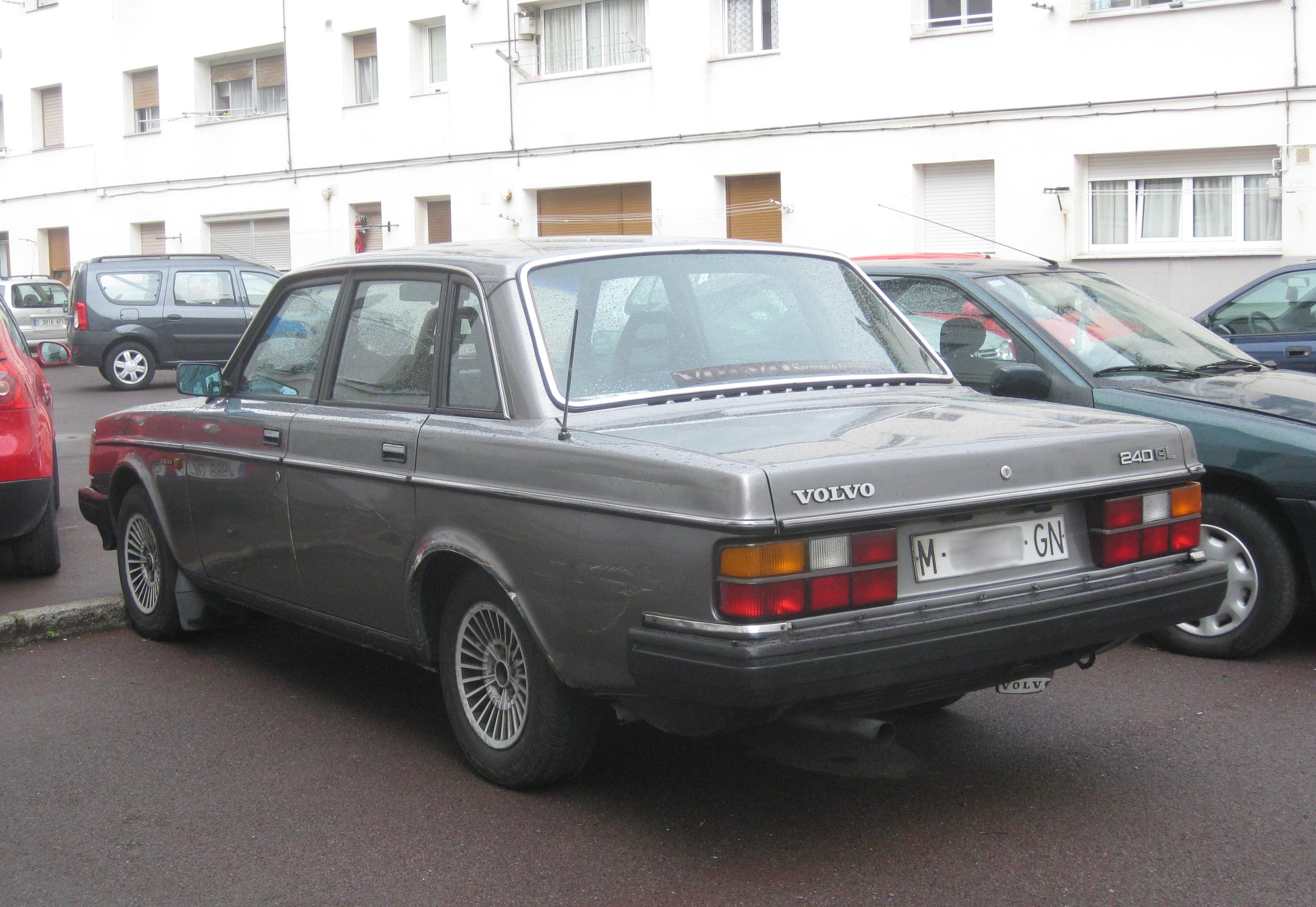 File 1985 Volvo 240 Gl 244 3936887772 Jpg Wikimedia