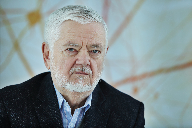 image of Jiří Forejt