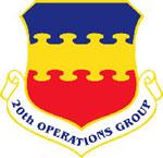 20 Operations Gp.jpg