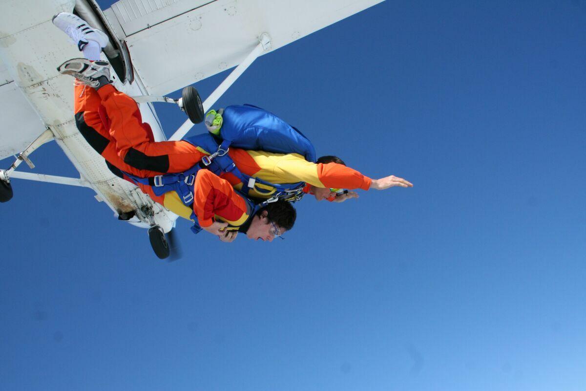 saut en parachute 47