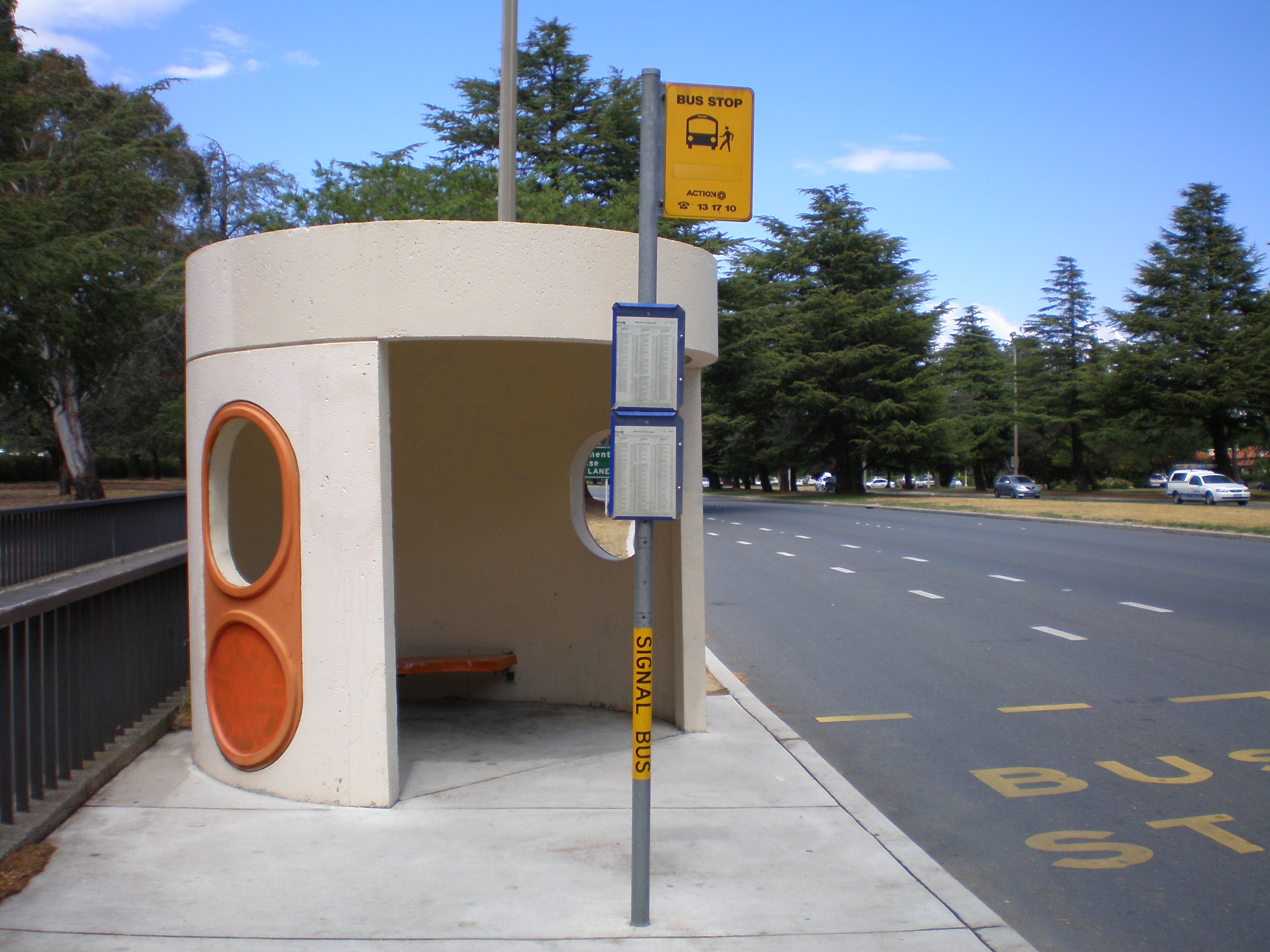File:ACTION Bus Stop.J...