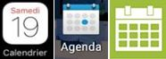 Agenda - Mac Android Windows.jpg