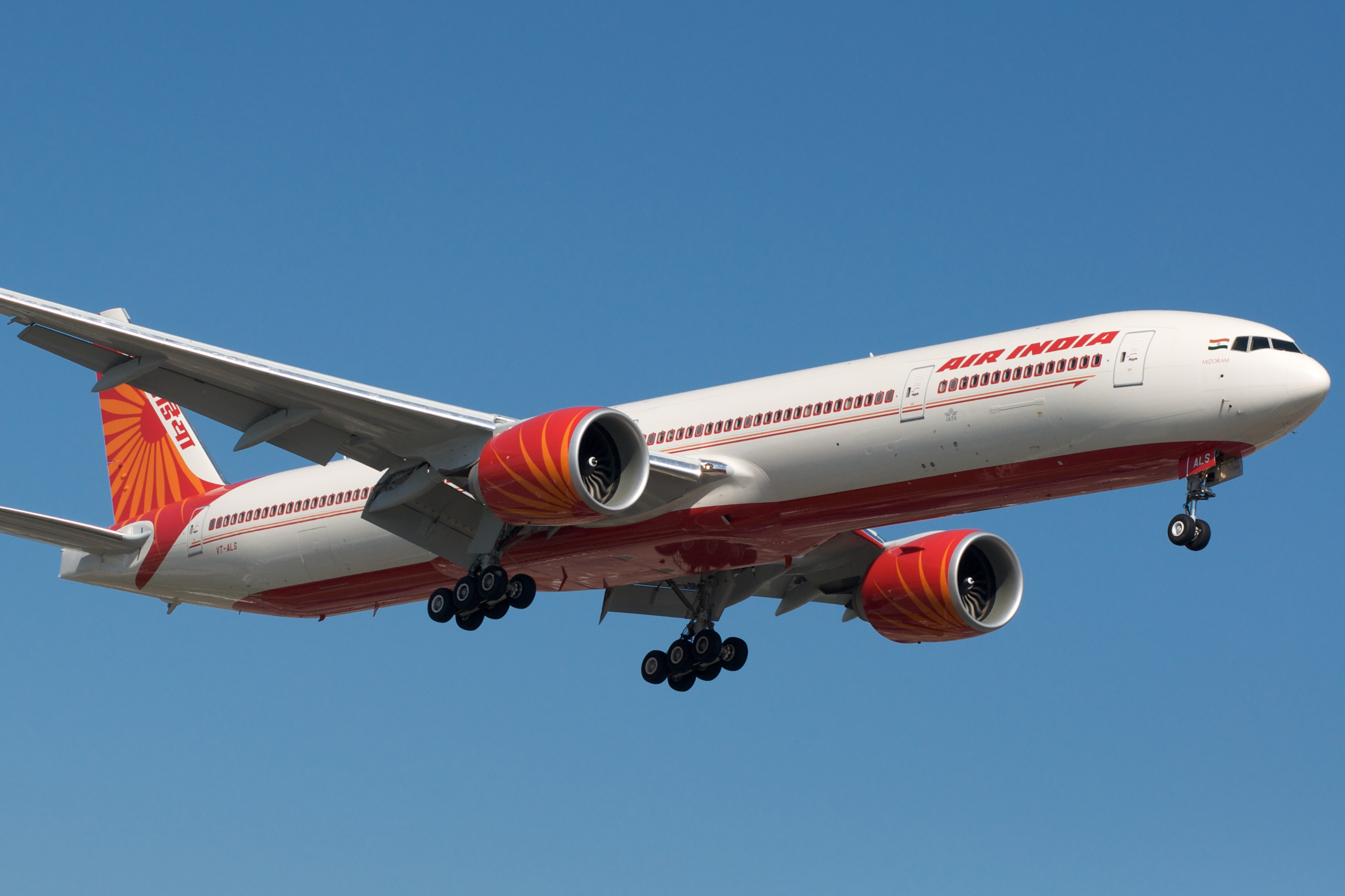 Air India 777-300ER VT-ALS YYZ.jpg