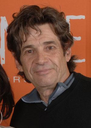 Alan Rosenberg Wikipedia