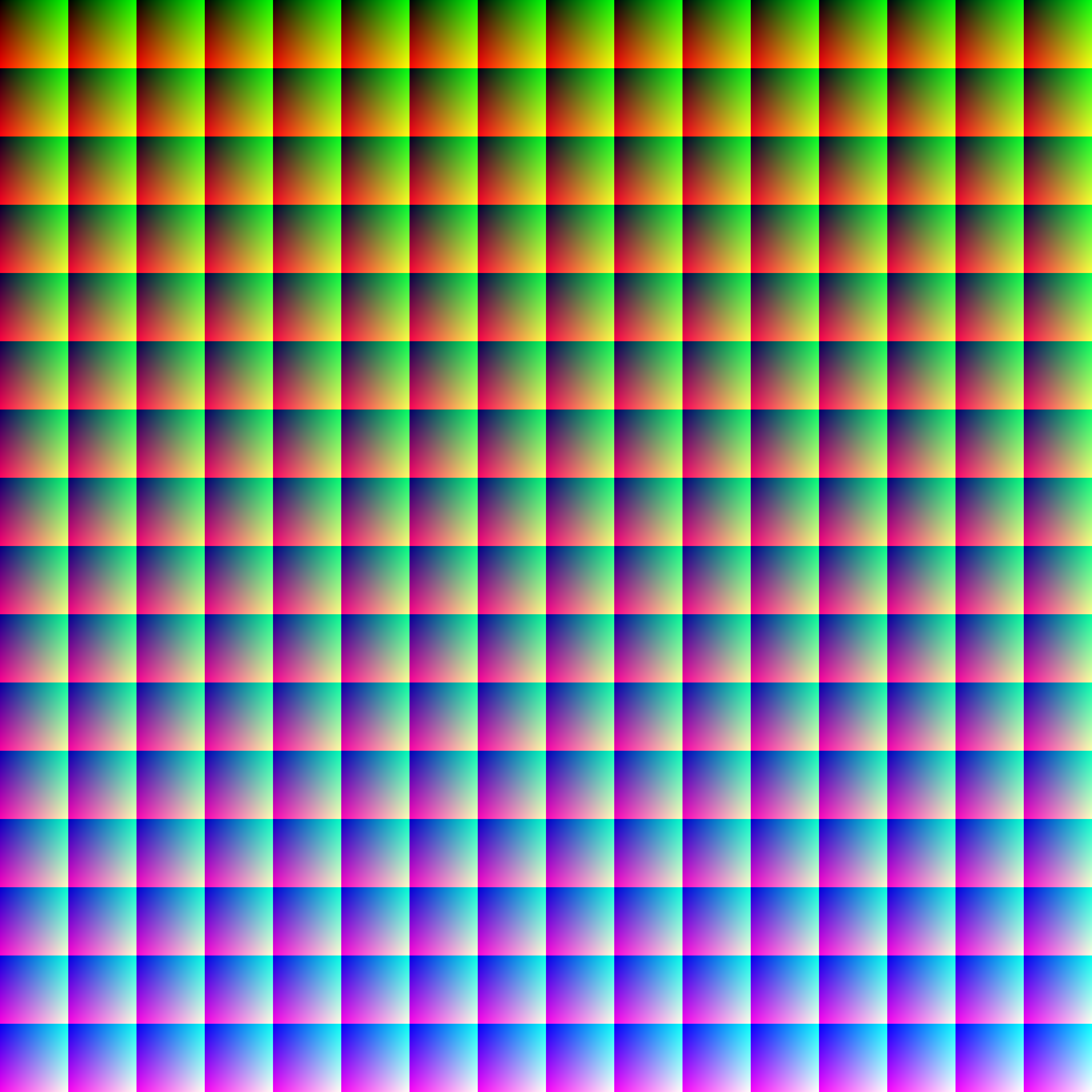 File All 24 Bit Rgb Colors Png Wikimedia Commons