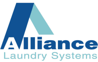 alliance laundry systems wikiwand