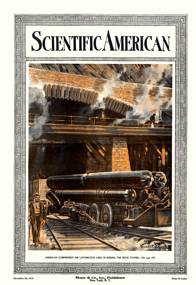 http://upload.wikimedia.org/wikipedia/commons/c/c4/American_compressed_air_locomotive_used_in_boring_the_Rove_Tunnel_Scientific_American_1916-11-25.jpg