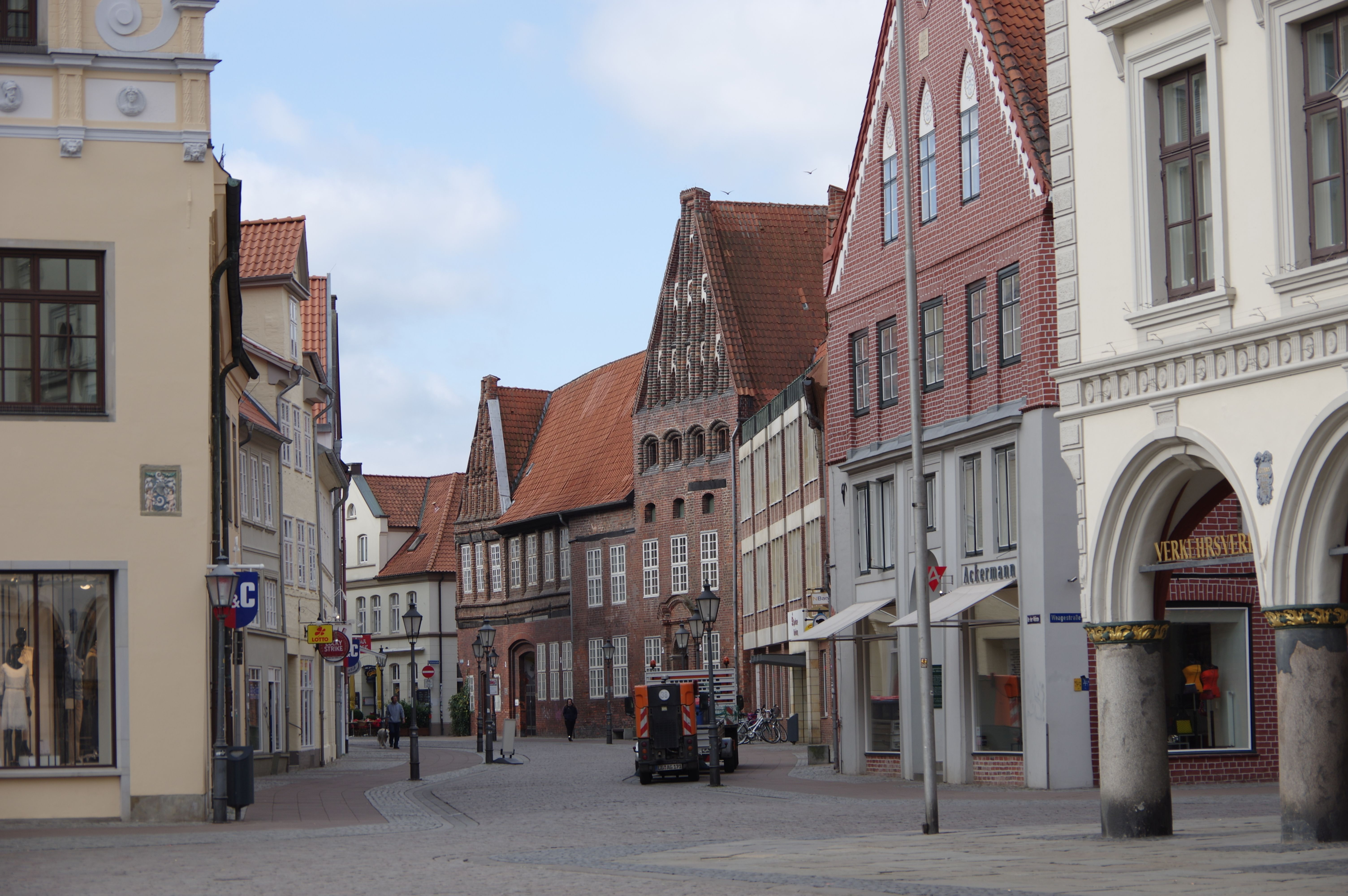 Filean Der Münze Lüneburgjpg Wikimedia Commons