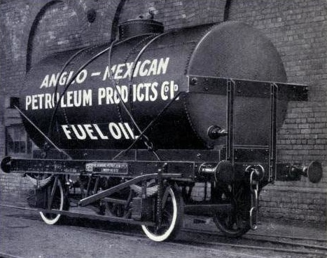 File:Anglo-mexican oil tank.jpg - Wikimedia Commons