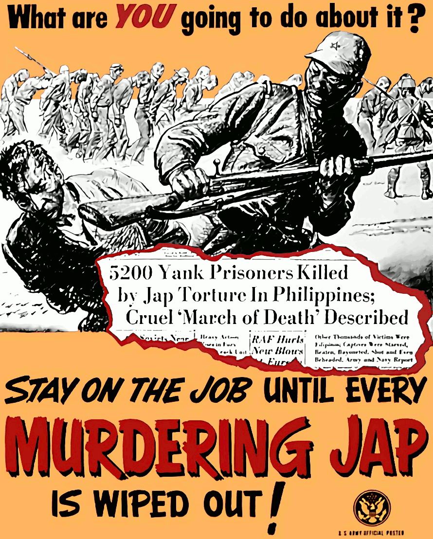 https://upload.wikimedia.org/wikipedia/commons/c/c4/Anti-Japan2.png