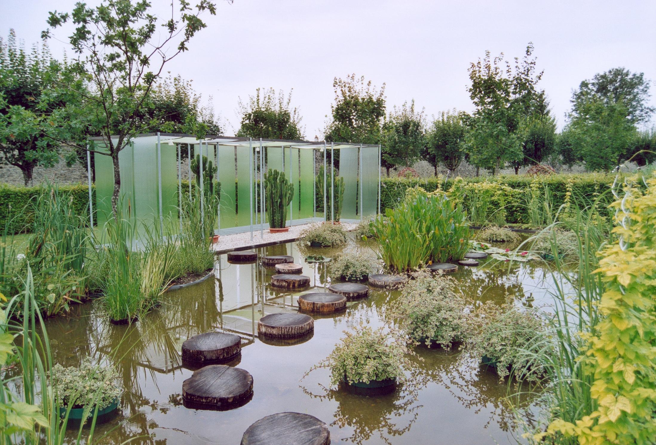 Ficheiro arc et senans jardin wikip dia a for Jardin wikipedia