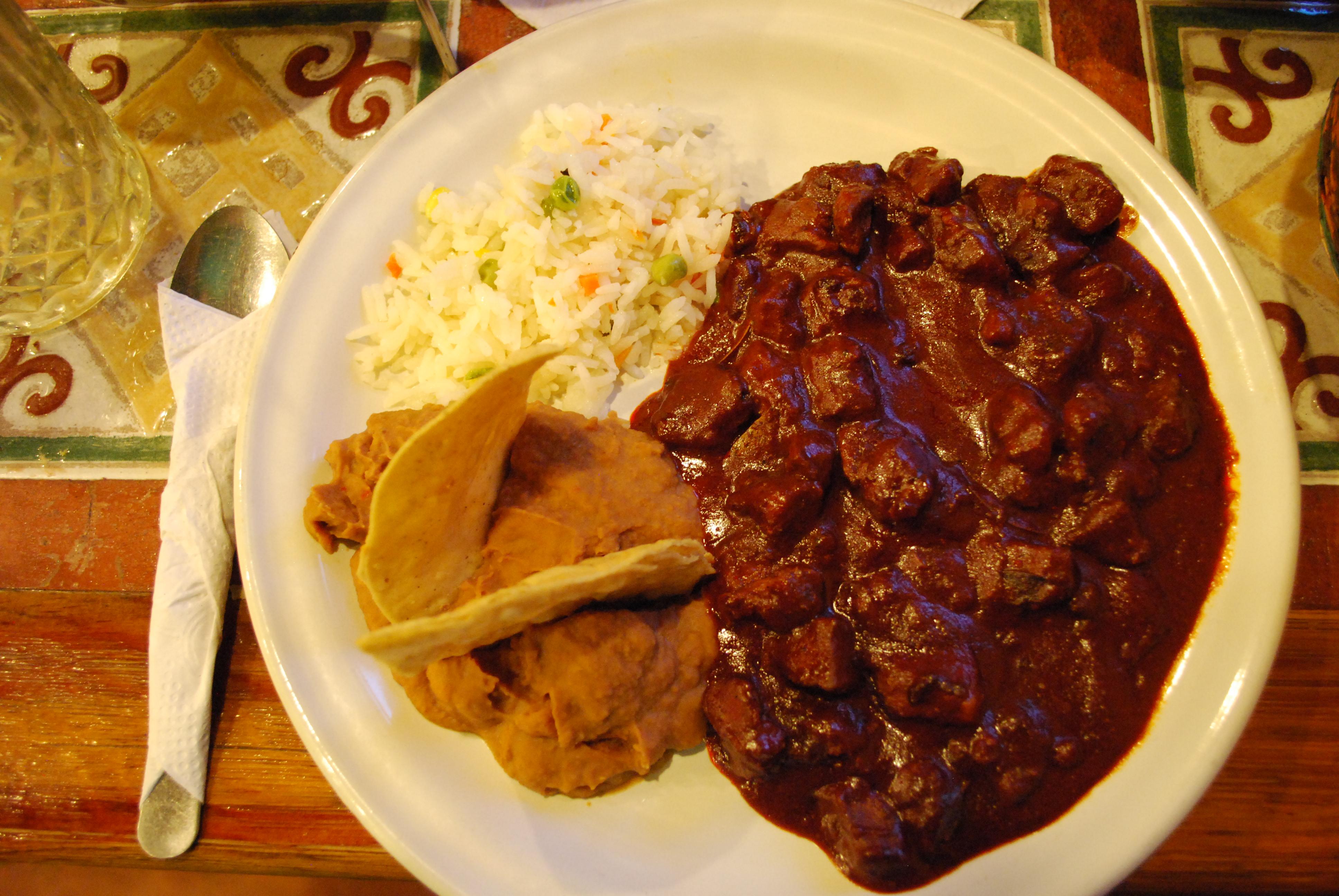Del Rio Foods Mira Loma Ca
