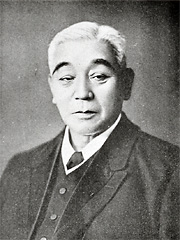 photo of Asano Soichiro