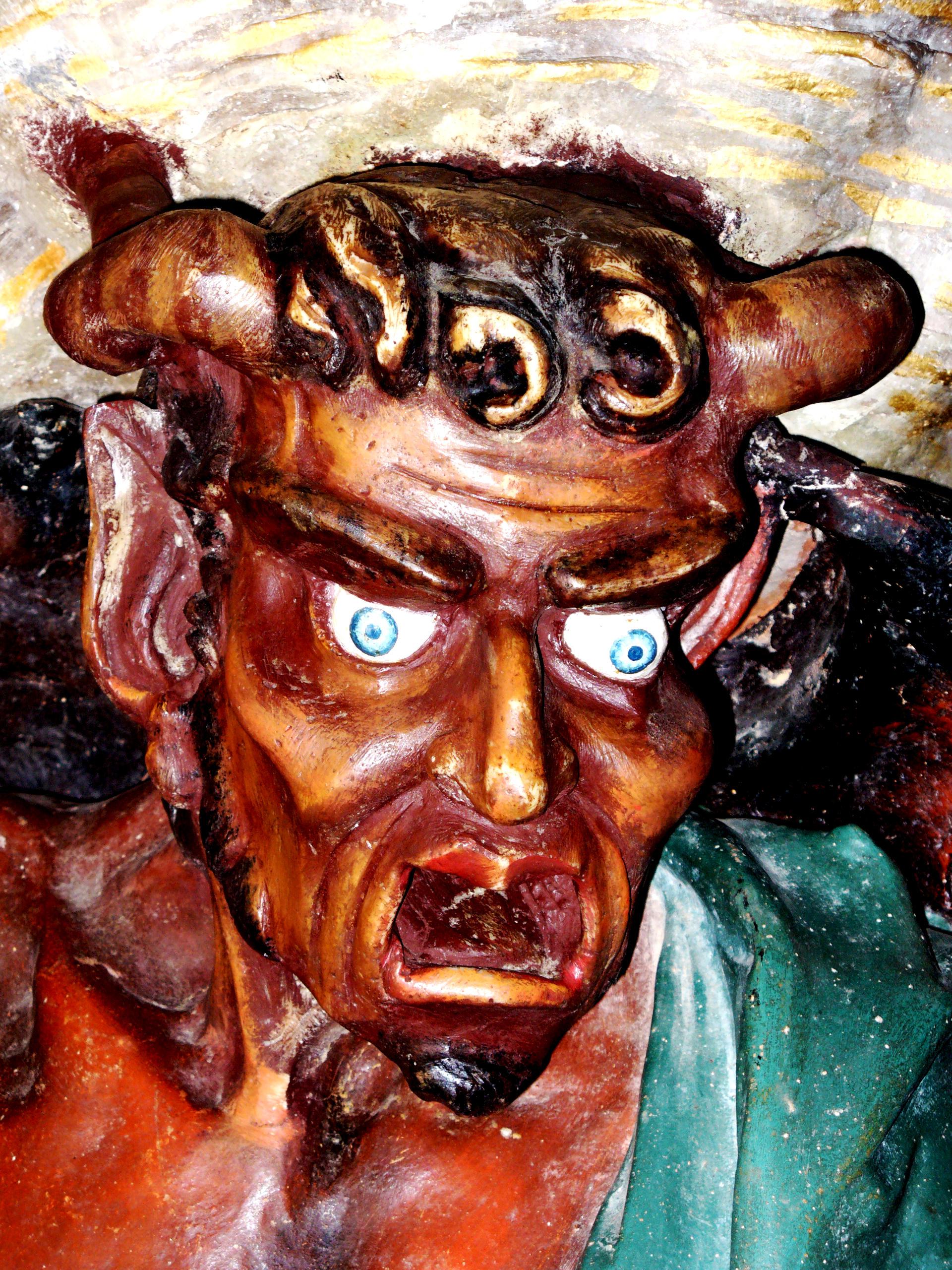 Zierliche Indische Milf Fickt Wie Der Teufel