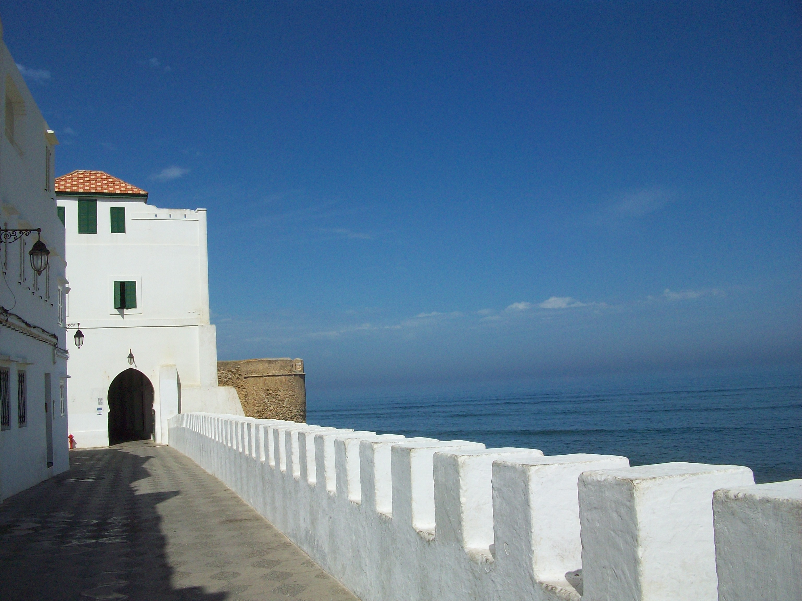 Asilah Morocco  City pictures : Assilah Waterfront1 Wikipedia, the free encyclopedia