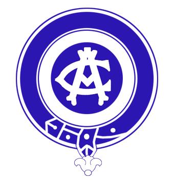 Archivo Athletic Club Crest 1903 Png Wikipedia La Enciclopedia Libre
