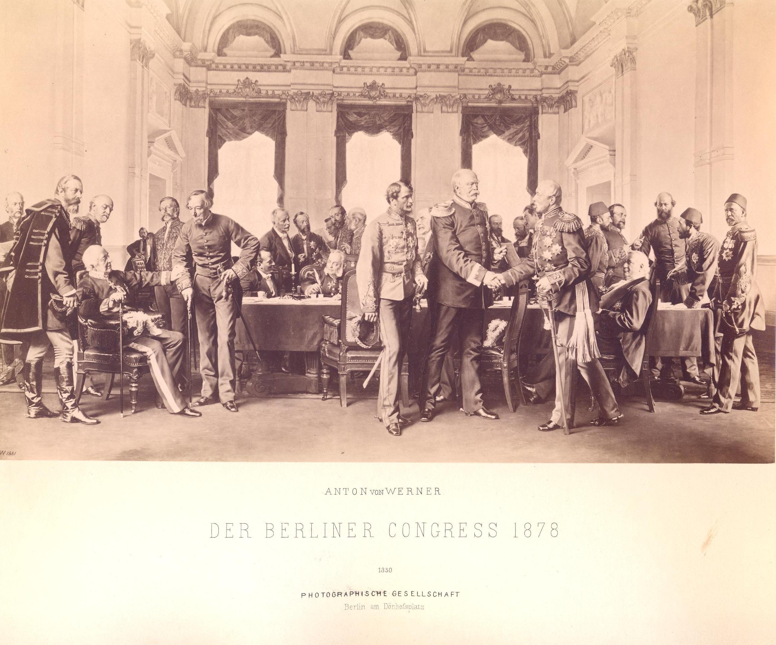 BASA-600K-1-1866-10-Der_Berliner_Congres