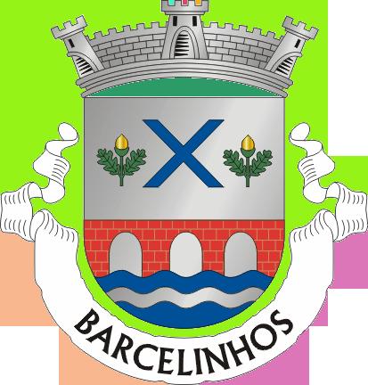 barcelinhos mapa File:BCL barcelinhos.png   Wikipedia barcelinhos mapa