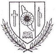 Bishop Moore Vidyapith, Cherthala Private anglican school in Cherthala, Kerala, India