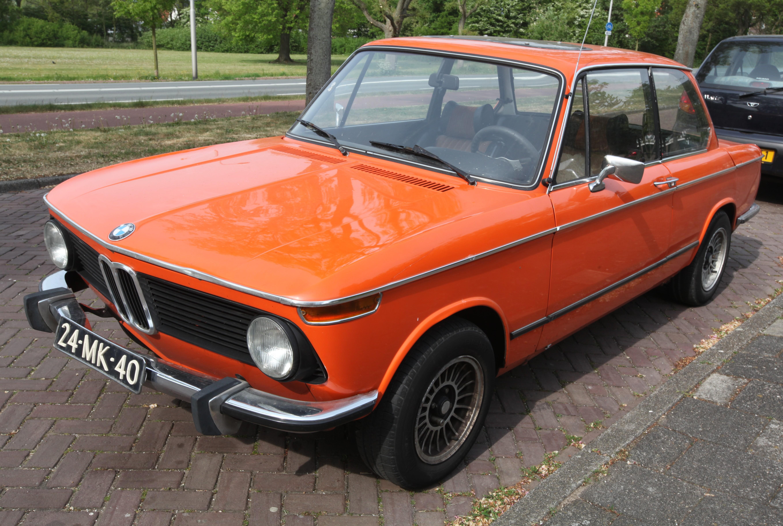 File:BMW 1502.jpg