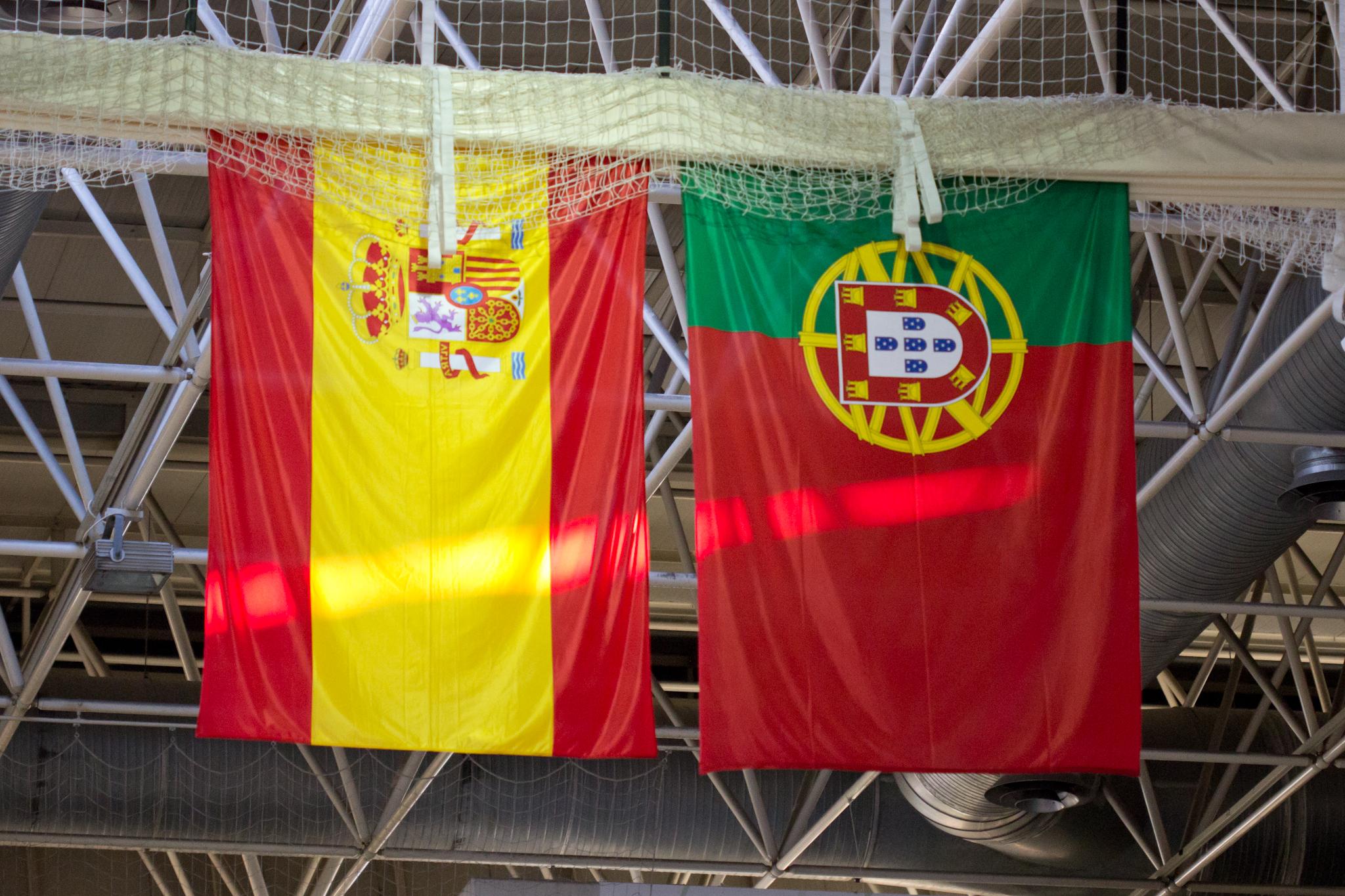 Spain And Portugal-ის სურათის შედეგი