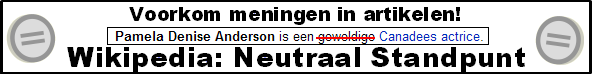 Banner neutraal.PNG