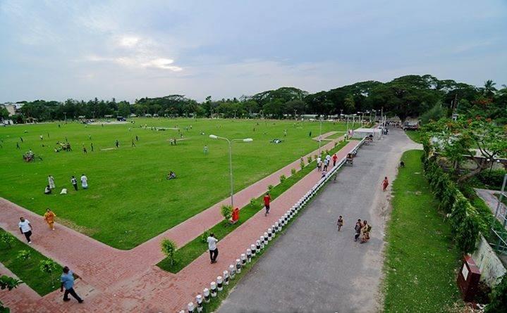 Bell's Park aka Bangabandhu Udyan Barisal.jpg