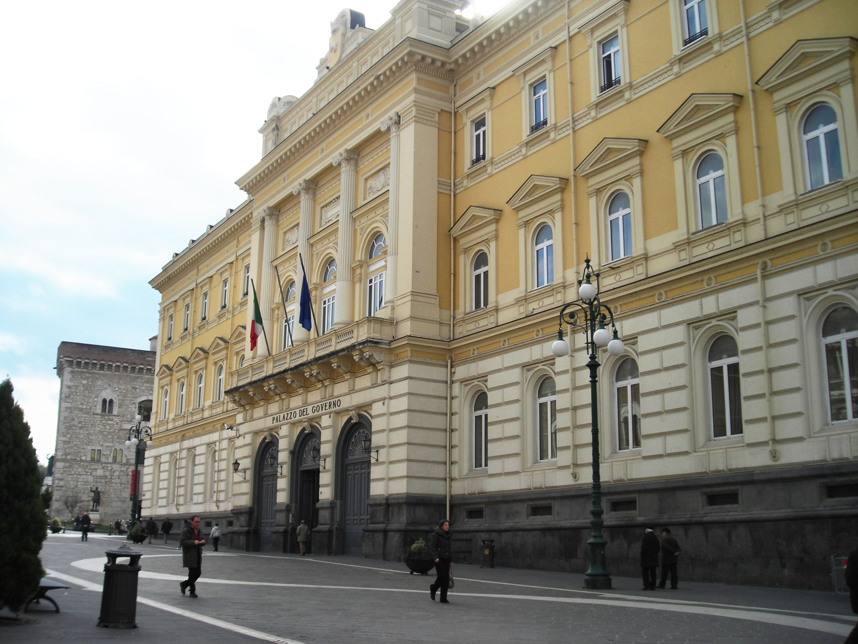 governo - photo #1