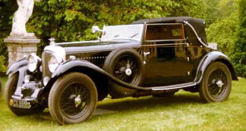Purchase used 1998 Bentley Brooklands R - Very Nice Car ...  |Really Nice Bentley