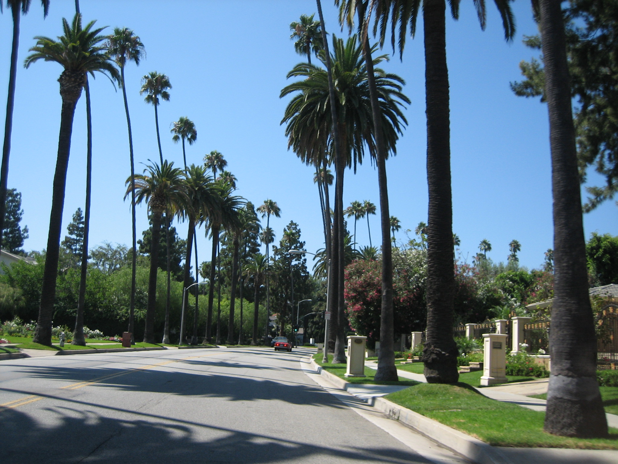 File:Beverly Hills11.JPG - Wikipedia