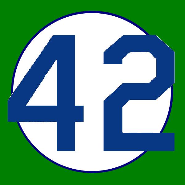 Bosret42.png