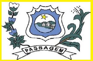 Passagem Rio Grande do Norte fonte: upload.wikimedia.org