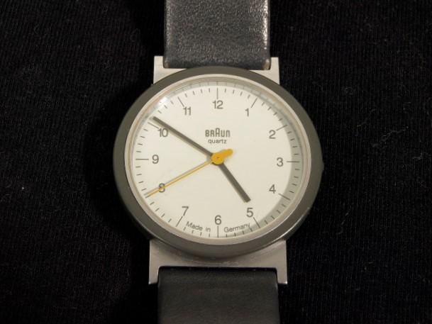 Braun AG Armbanduhr.jpg