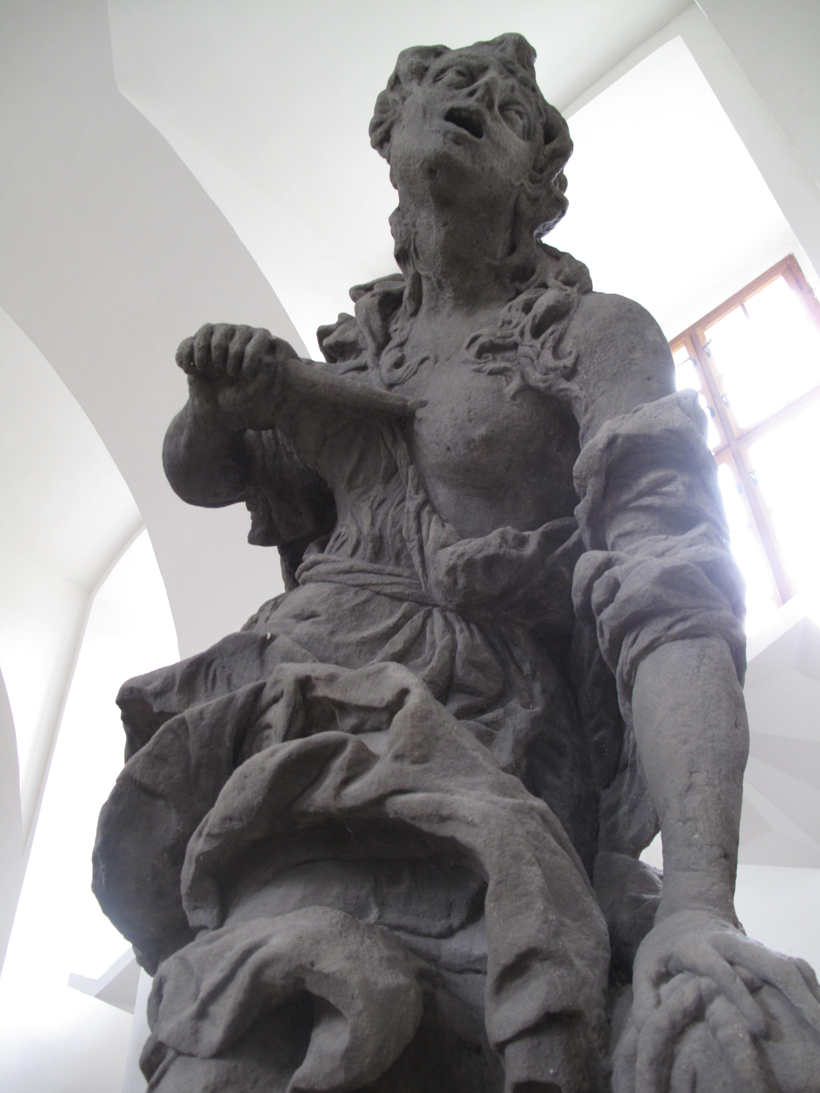 Braunovy sochy Ctností a Neřestí na Kuksu (37).jpg