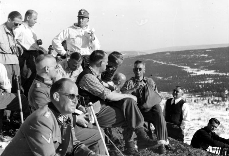 File:Bundesarchiv Bild 121-1386, Skeikampen, deutsche Offiziere, Terboven.jpg