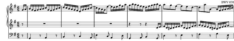 Bwv676-preview.png