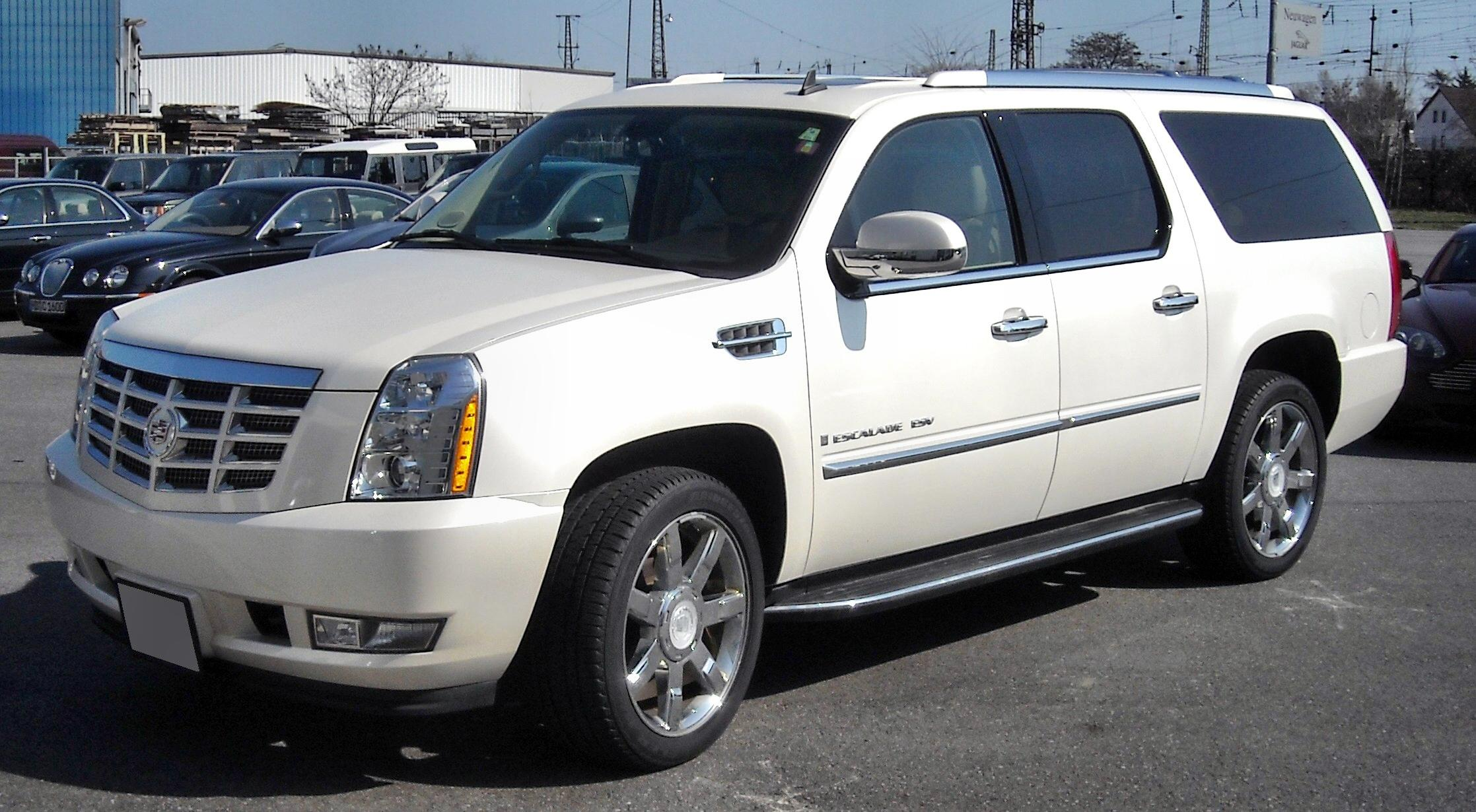 tx esv revo escalade antonio for clear sale san city in automotive cadillac choice