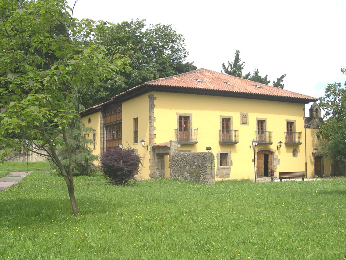 Cia u wikipedia - La casa de luminosa ...