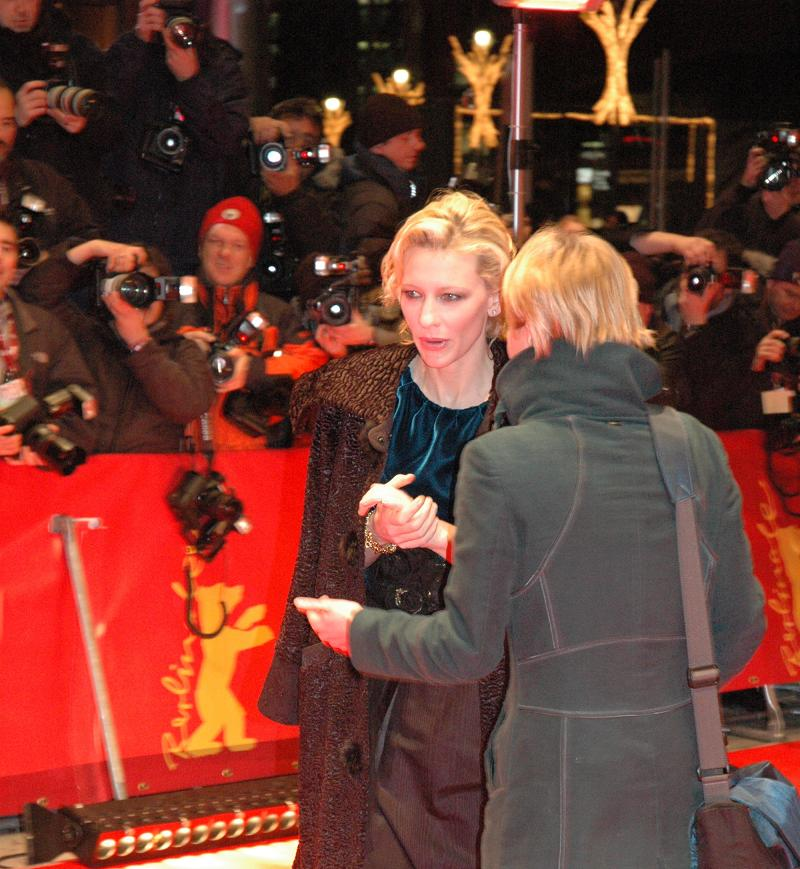 File:Cate Blanchett 6.jpg - Wikipedia, the free encyclopedia Cate Blanchett Wikipedia