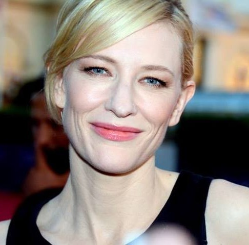Cate Blanchett Andrew Upton  Ef Bf Bd