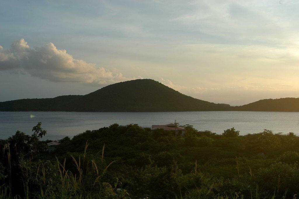 Κουλέμπρα (νησί)