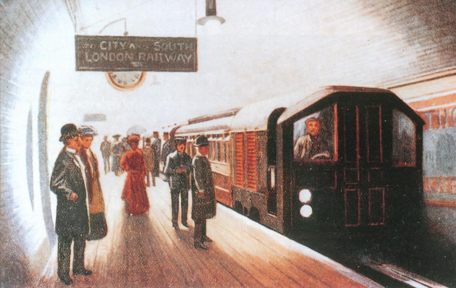 1903 in rail transport