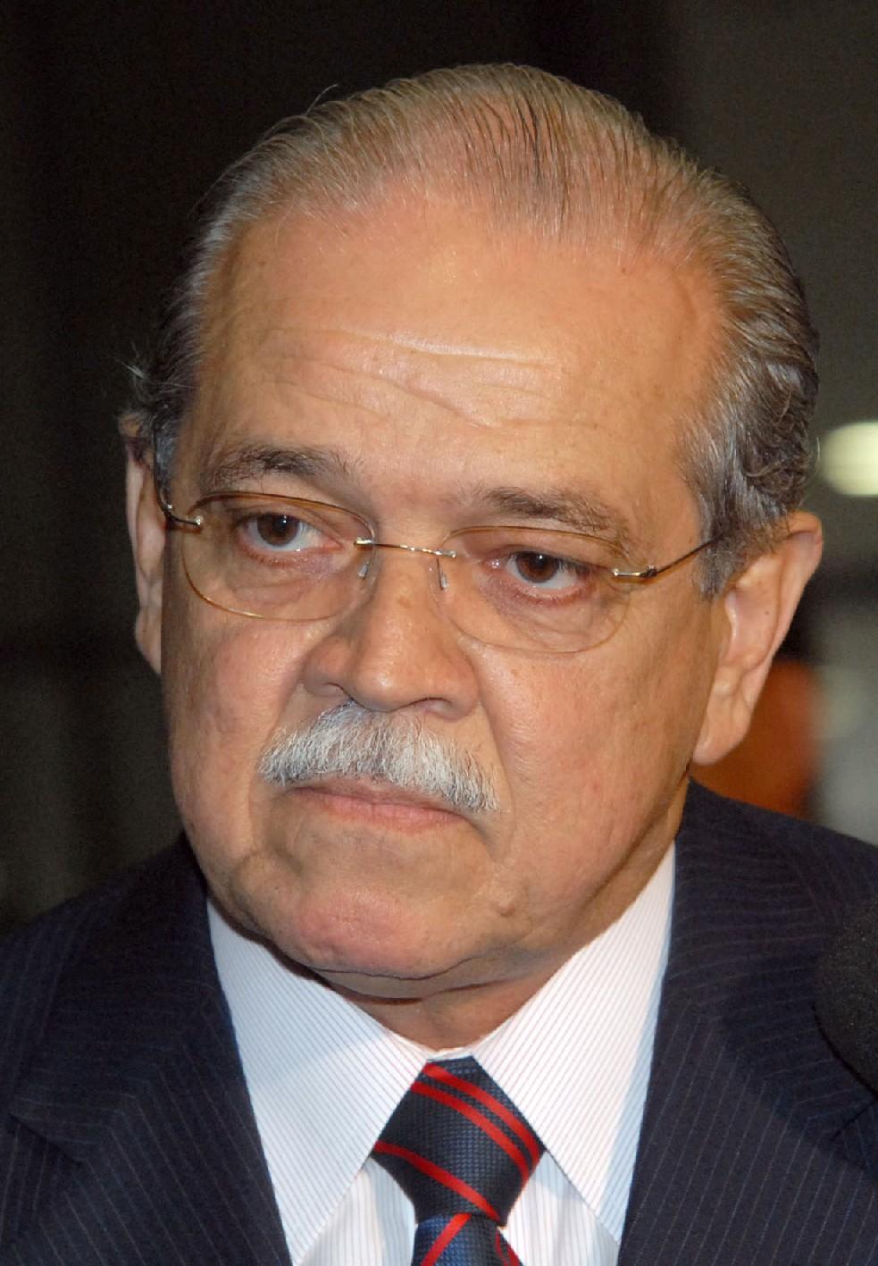 Veja o que saiu no Migalhas sobre César Borges