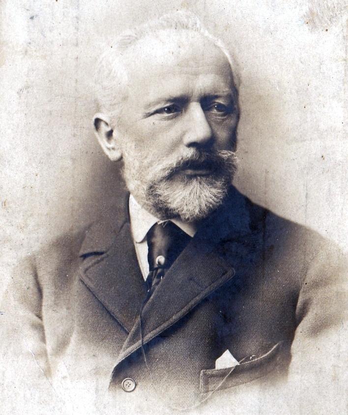 Chaikovskiy PI.jpg