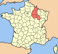 Champagne-Ardenne map.png