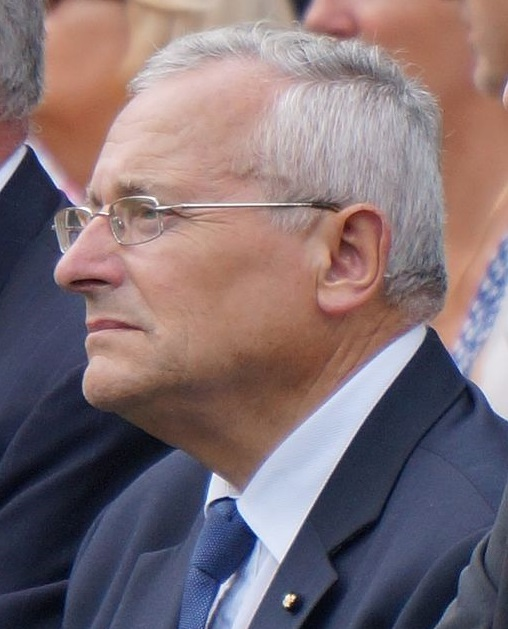 Charles-Emmanuel de Bauffremont-Courtenay.jpg