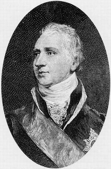 File:Charles-Whitworth-Earl-Whitworth.jpg