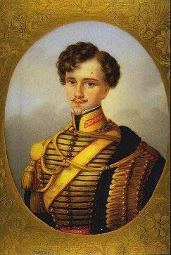 Charles II, Duke of Brunswick-Lüneburg (1804-1873).jpg