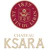 Chateau-ksara-winery-lebanon-logo.png