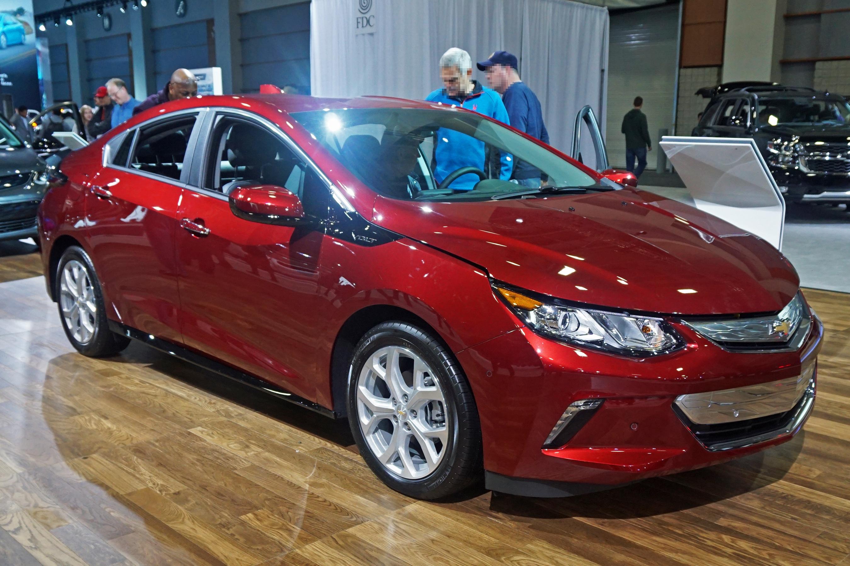 File Chevrolet Volt Was 2017 1551 Jpg